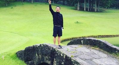 Photo of Golf Course ニューセントアンドリュースゴルフクラブ at Japan