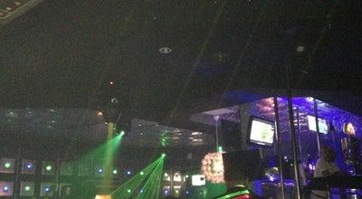 Photo of Nightclub Kviar Dance Club at Av Circunvalación Sur, Puerto Plata 57000, Dominican Republic