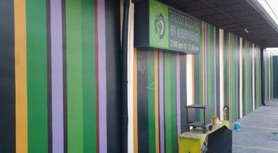 Photo of Spa Footsies Thai Foot Salon at 930 Magalang Avenue, Pandan, Angeles City, Philippines