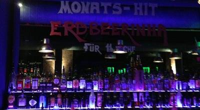 Photo of Bar Max Restaurant & Bar at Sempacherstr. 5, Luzern 6003, Switzerland