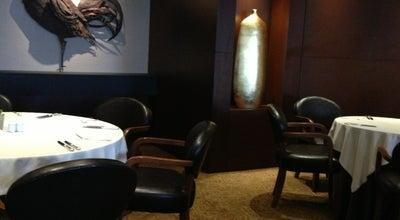 Photo of Mediterranean Restaurant Il Gallo d'Oro at Estrada Monumental 147, Funchal 9004-532, Portugal