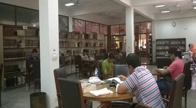 Photo of Library Defence Public Library Complex at Z Block, Phase 3, Lahore 54792, Pakistan