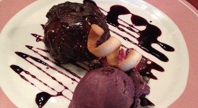 Photo of Steakhouse El arriero at Avenida Presidente Manuel Bulnes 0977, Punta Arenas 6211616, Chile