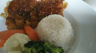 Photo of Restaurant Cocotto at 38 Pekin Street, Singapore 048768, Singapore