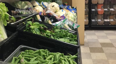 Photo of Grocery Store The Produce Place at 4000 Murphy Rd, Nashville, TN 37209, United States