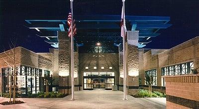 Photo of Library Orange County Library - Aliso Viejo at 1journey, Aliso Viejo, CA 92656, United States
