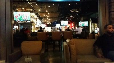 Photo of American Restaurant The Still at 3400 Las Vegas Blvd S, Las Vegas, NV 89109, United States