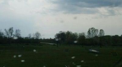 Photo of Golf Course Tee It Up Golf Range at 20101 W Cleveland Ave, Waukesha, WI 53146, United States