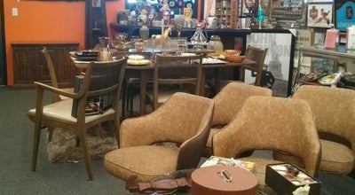Photo of Thrift / Vintage Store Your Turn Vintage at 365 7th St E, Saint Paul, MN 55101, United States