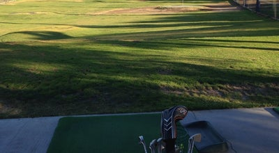 Photo of Golf Course Cresta Verde Golf Course at 1295 Cresta Rd, Corona, CA 92879, United States