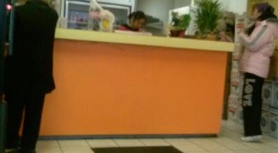 Photo of Chinese Restaurant Joyce Chinese Restaurant at 555 Main St, Fort Lee, NJ 07024, United States
