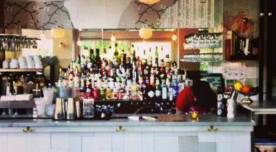 Photo of Modern European Restaurant Urban Deli at Nytorget 4, Stockholm 116 40, Sweden