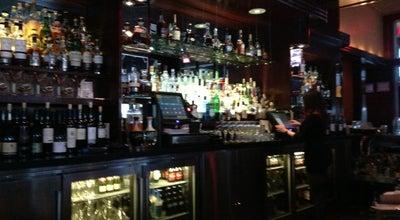 Photo of American Restaurant Sullivan's Steakhouse at 244 S Main St, Naperville, IL 60540, United States