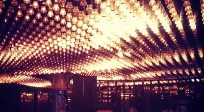 Photo of Nightclub Jimmy Woo at Korte Leidsedwarsstraat 18, Amsterdam 1017 RC, Netherlands