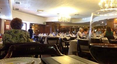 Photo of Steakhouse La Calesa at Av. Juarez 3300, Chihuahua, CHIH 31000, Mexico