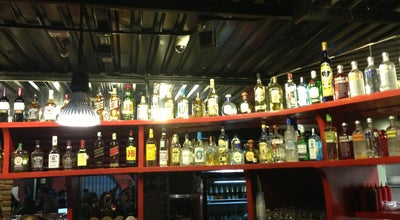 Photo of Bar Mapa at Coyoacán, Mexico