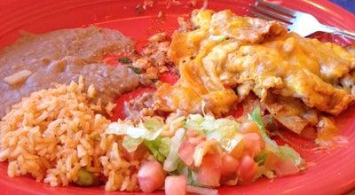 Photo of Mexican Restaurant El Mirador at 11375 Huron, Denver, CO 80234, United States