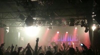 Photo of Nightclub Batschkapp at Gwinnerstr. 5, Frankfurt-Seckbach 60388, Germany