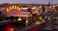 Photo of Hotel Eureka Casino Resort at 275 Mesa Blvd., Mesquite, NV 89027, United States
