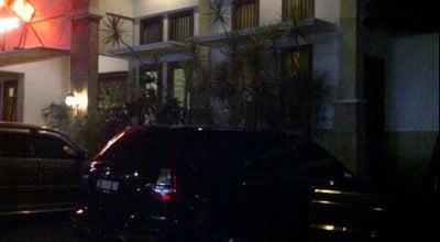 Photo of Hotel Hotel Indraloka at Jl. Suwandi Suwardi No. 3, Temanggung, Indonesia