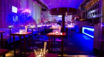 Photo of Nightclub Supperclub Istanbul at Muallim Naci Cd. No: 65, Istanbul 34347, Turkey