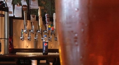 Photo of Bar Jake's Brew Bar at 2540 W Main St, Littleton, CO 80120, United States