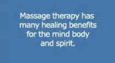 Photo of Spa Hand and Stone Massage at 2425 W State Road 434, Longwood, FL 32779, United States