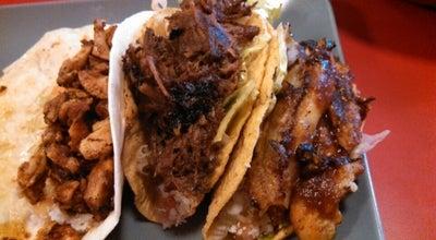 Photo of Restaurant Grillies at 2632 Danforth Ave, Toronto M4C 1L7, Canada