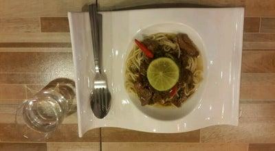 Photo of Steakhouse U&Steak at Thailand