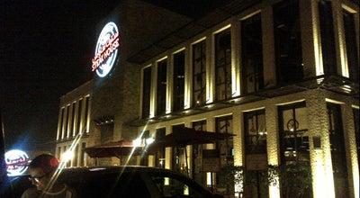 Photo of Steakhouse Steak House at Nortern Ring Road, Exit 5, Riyadh, Saudi Arabia