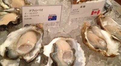 Photo of Restaurant Marisco at 中央区花園1-2-2, Niigata 950-0086, Japan
