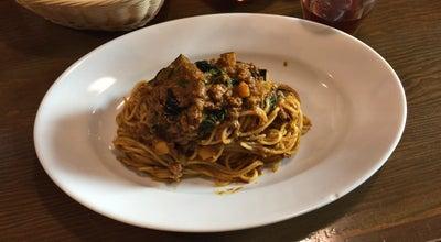 Photo of Italian Restaurant デニーロ at 神田錦町3-14-3, 千代田区 101-0054, Japan
