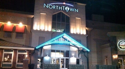 Photo of Tourist Attraction Northtown Mall at 4750 N Division St, Spokane, WA 99207, United States