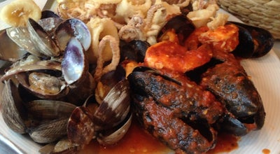 Photo of Italian Restaurant Tutto A Modo Mio at 482 Bergen Blvd, Ridgefield, NJ 07657, United States