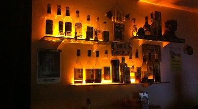 Photo of Bar Yüce Karaoke Bar at Kemalpaşa Mh. Fatih Öven Sk. No:10/2, Izmit 41100, Turkey