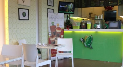 Photo of Bubble Tea Shop Serenitea at Ground Flr, Bonifacio One Technology Tower, Taguig City, Philippines