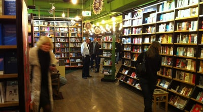 Photo of Bookstore Rahva Raamat at Viru Keskus, Tallinn 10153, Estonia