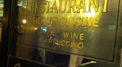 Photo of Italian Restaurant Ferdinando's at 151 Union St, Brooklyn, NY 11231, United States