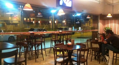 Photo of Restaurant X-Picanha at Avenida Coronel Frederico Linck 434, Novo Hamburgo 93336-001, Brazil