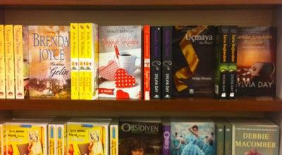 Photo of Bookstore D&R at Carrefoursa Bursa Avm, Nilüfer 16110, Turkey