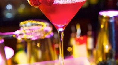 Photo of Nightclub Martini Bar Gulfstrean at 601 Silks Run, Suite 2497 Hallandale Beach Fl, Hallandale Beach, FL 33009, United States