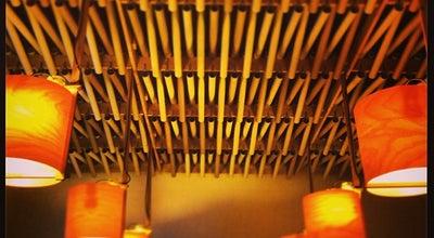 Photo of Italian Restaurant Pasta Madre at Via Bernardino Corio 8, Milano 20135, Italy