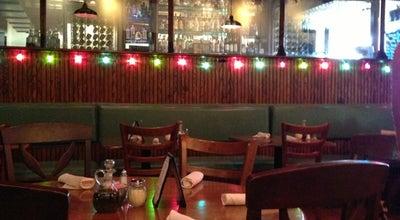 Photo of Italian Restaurant Salerno's Italian Restaurant at 3407 Long Prairie Rd, Flower Mound, TX 75022, United States