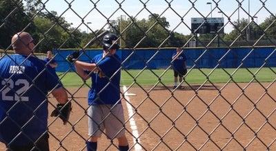 Photo of Baseball Field Oran Good Field at Dallas, TX 75234, United States