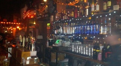 Photo of Bar O'Shea's Irish Pub at 531 Clematis St, West Palm Beach, FL 33401, United States