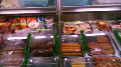 Photo of Snack Place Ma Baker at Marnixstraat 343 1016 TD, Netherlands