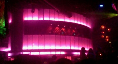 Photo of Nightclub Tongue & Groove at 2420 Piedmont Rd Ne, Atlanta, GA 30324, United States