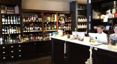 Photo of Wine Shop H & F Bottle Shop at 2357 Peachtree Rd Ne, Atlanta, GA 30305, United States