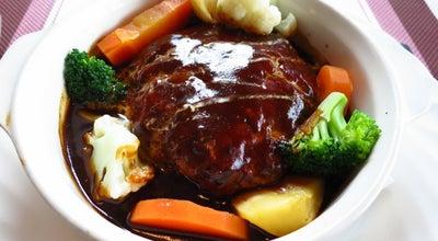 Photo of Steakhouse Restaurant nick's (レストラン ニックス) at 入間川4-25-3, 狭山市 350-1305, Japan