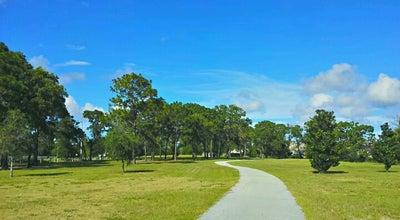 Photo of Park Ed Austin Regional Park at 3450 Monument Rd, Jacksonville, FL 32225, United States